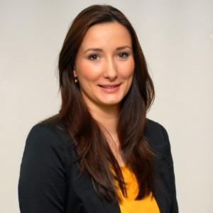 Jasmina Malovic