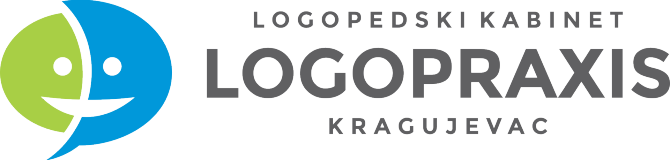 Logopraxis horizontal 1