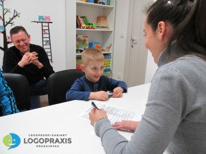 IBIS KIDS logopedska kontrola (3)