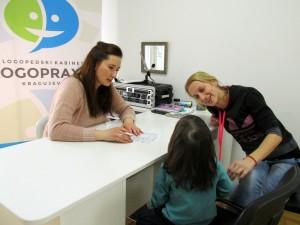 IBIS KIDS logopedska kontrola (7)