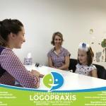 Logopedski kabinet Logopraxis (1)