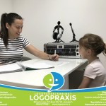 Logopedski kabinet Logopraxis (10)