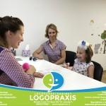 Logopedski kabinet Logopraxis (2)