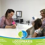 Logopedski kabinet Logopraxis (3)