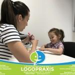 Logopedski kabinet Logopraxis (4)