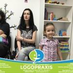 Logopedski kabinet Logopraxis (5)