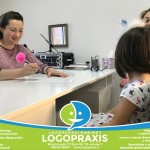 Logopedski kabinet Logopraxis (7)