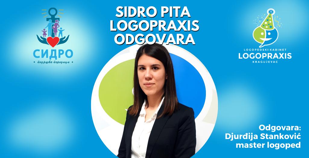 Sidro pita Logopraxis odgovara (6)