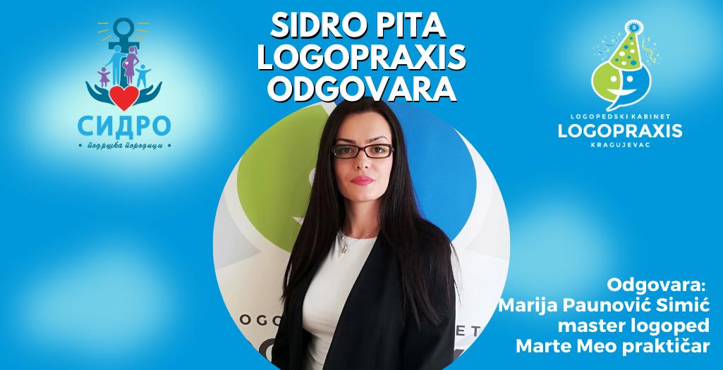 Sidro pita Logopraxis odgovara (7)