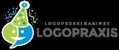 Logopraxis